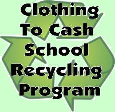 clothing_to_cash_logo_1-25-14_COLOR_FILLED_ccffcc-229x223