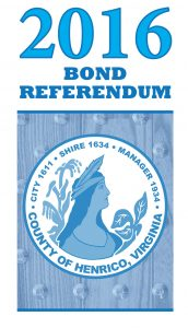 2016-Bond-Referendum-seal-172x300
